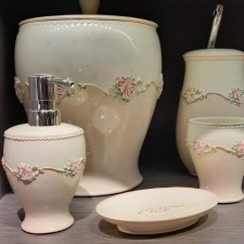 wl-set-axesoyar-mpanioy-se-roz-ekroy-floral-w120